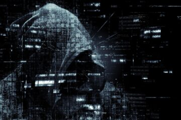 Cyber Attack Feature Image